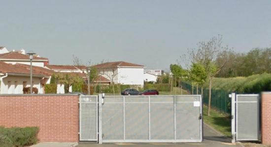 Maison  CORNEBARRIEU  4 pièce(s) 80.79 m2 – 199000 €